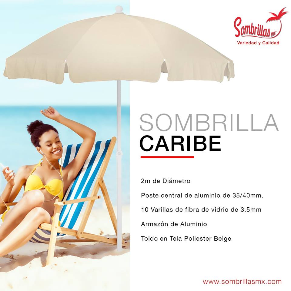 sombrilla caribe beige.png
